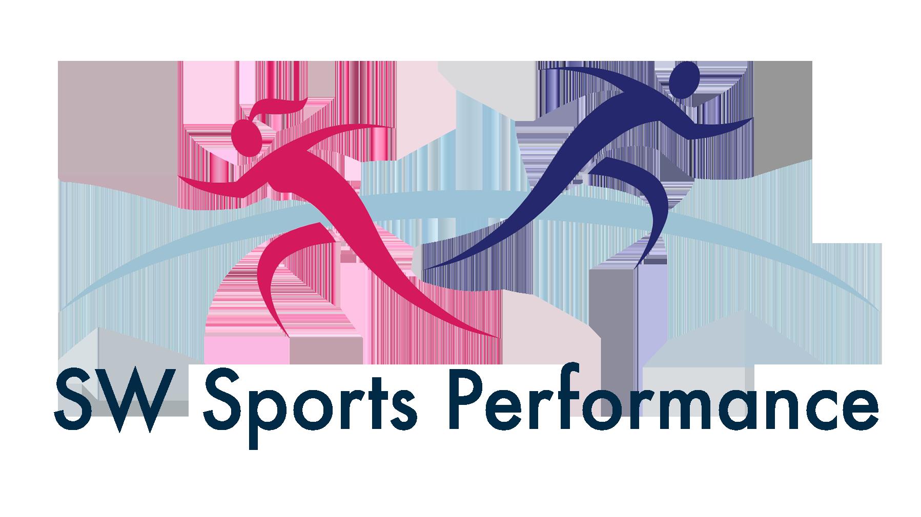 SW Sports Performance